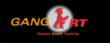 Gangart_Logo