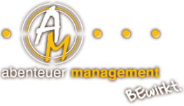 abenteuer-management_logo