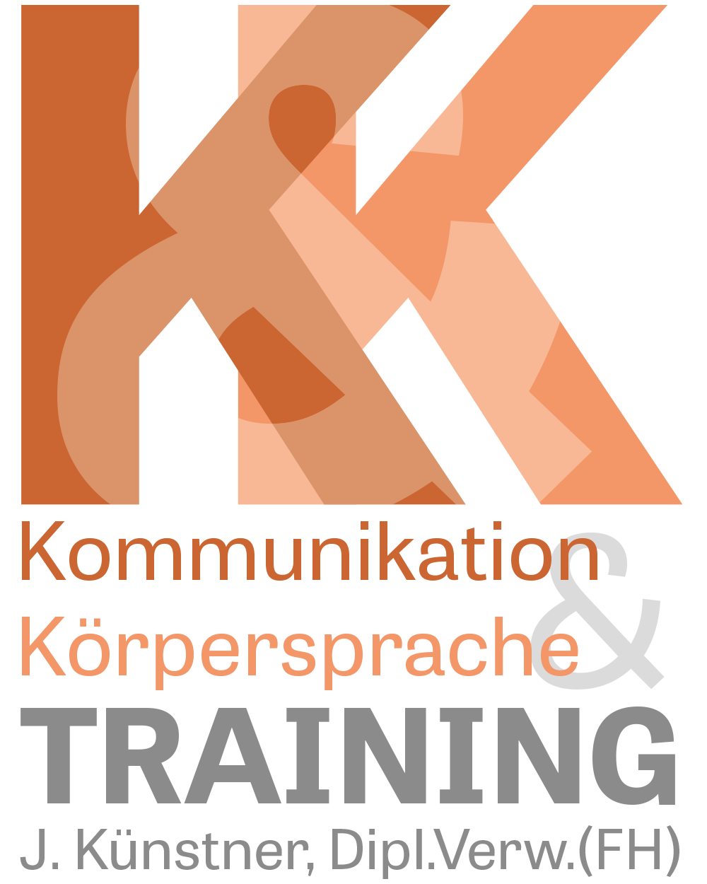 KK-Training