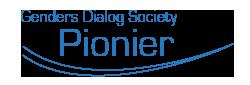 GDS_Pionier_Logo