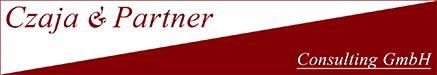 czaja-consulting_logo